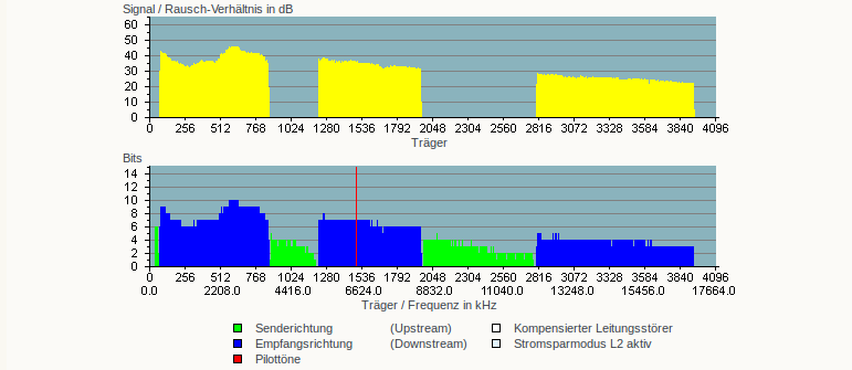 VDSL-Screenshot-3.png